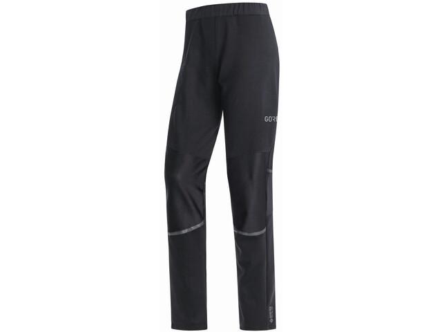 GORE WEAR R5 Gore-Tex Infinium Pantalones Hombre, black